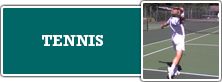 Warlingham sports Club - Tennis